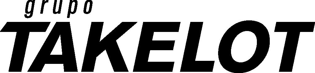 Takelot Sexitana